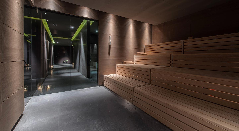 5 sterne wellness hotel in ischgl zhero hotel ischgl kappl. Black Bedroom Furniture Sets. Home Design Ideas