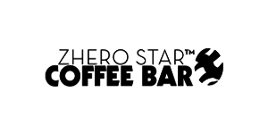 Logocoffee Bar1