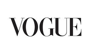 Vogue Business Deutschland